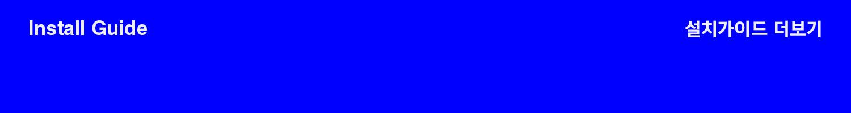 16b3d46e65b43ab311697e1d02247f46_1556087628_2433.jpg