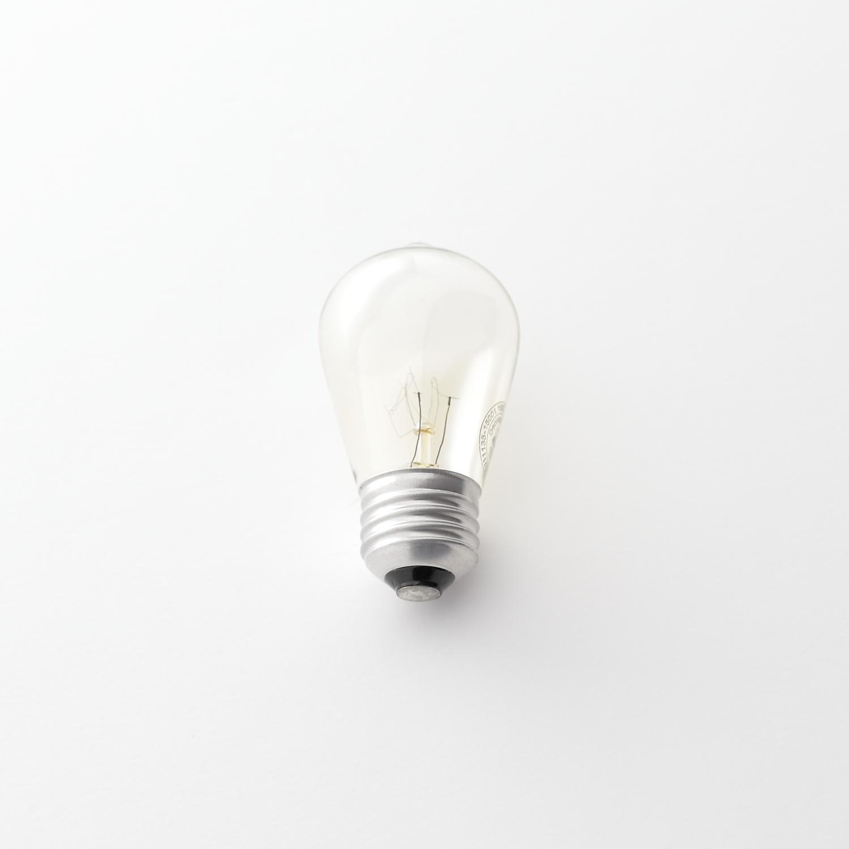 장식용 전구 상품리스트  일광전구